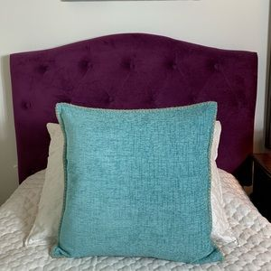 Other - Pillow Covers - Quantity 3